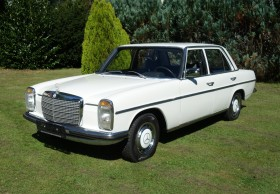 cc-cars.at
